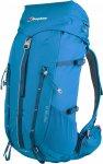 Berghaus Freeflow 25 - Wanderrucksack - mykonos blue