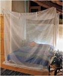 Brettschneider Hazienda Special - Moskitoschutz im Wohnbereich - 200x220x250cm