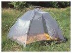 Brettschneider Moskitozelt - Zelt aus leichtem Moskitonetz - Gr.I - 0,8 x 2,1 x