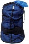 Cocoon Aufbewahrungsbeutel - Sleeping Storage Bag - Netzbeutel - Netz black - 85
