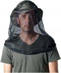 Cocoon Mosquito Head Net Ultralight - Kopf-Mücken-Schutz-Netz - silt green