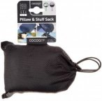 Cocoon Pillow and Stuff Sack - Packsack und Kissenhülle - Gr.S - 26x14.5cm