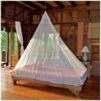 Cocoon Single Moskitonetz ohne Imprägnierung - Indoor Travel Net - ohne Impräg