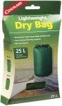 Coghlans Dry Bag - Wasserdichter Packsack - blau - 55 Liter