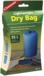 Coghlans Dry Bag - Wasserdichter Packsack - grün- 25 Liter
