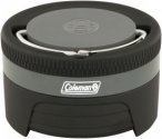 Coleman Pack Away Pocket Laterne - 250 Lumen - Campinglaterne - schwarz