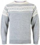 Dale of Norway Cortina Sweater Men - Strickpullover - navy blue - Gr.L