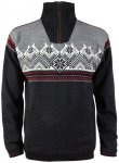 Dale of Norway Glittertind Masculine WP Sweater Men - Wetterfester Pullover - da