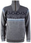 Dale of Norway Glittertind Masculine WP Sweater Men - Wetterfester Pullover - sm
