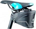 Deuter Bike Bag Click I - Satteltasche - black