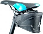 Deuter Bike Bag Click I - Satteltasche - black