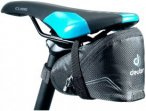 Deuter Bike Bag I - Satteltasche - black