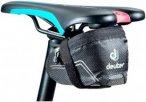 Deuter Bike Bag Race II - Satteltasche - black