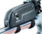 Deuter Energy Bag - Bike Rahmentasche - black