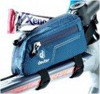 Deuter Energy Bag - Bike Rahmentasche - midnight blue