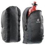 Deuter External Pockets - Rucksack Außentaschen - anthracite/grau