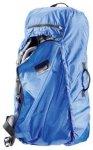 Deuter Transport Cover - Transporthülle für Rucksäcke - blau