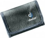 Deuter Travel Wallet - Klassisches Portmonaie - dresscode grey