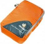 Deuter Zip Pack Lite - Reisebeutel, sorgt für Ordnung im Gepäck - 1 Liter - ma