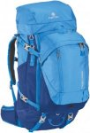 Eagle Creek Deviate Travel Packs 60L - Reisrucksack mit Daypack - brilliant blue
