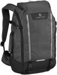 Eagle Creek Mobile Office Backpack 25L - Rucksack - asphalt black