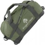 Eagle Creek No Matter What Rolling Duffel Large - 105L - Reisetasche mit Rollen