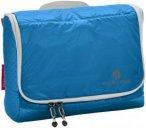 Eagle Creek Pack-It Specter On Board - Kulturbeutel - brilliant blue