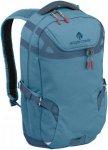 Eagle Creek XTA Backpack - 23L - Rucksack - smoky blue