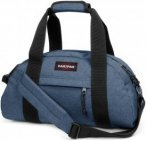 Eastpak Compakt - Sporttasche - double denim medium blue