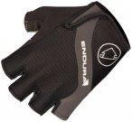 Endura Hyperon Handschuhe - Radhandschuhe - schwarz - Gr.S