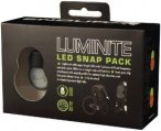 Endura Luminite LED Clip - LED Leuchte mi Clip - LED Leuchte