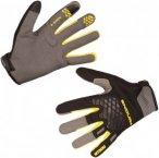 Endura MT500 Glove II - Bikehandschuhe - schwarz - Gr.M