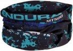 Endura Multitubes - Multifunktionstuch - navy blau