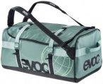 Evoc Duffle Bag Small 40L - Sporttasche - olive