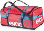 Evoc Duffle Bag Small 40L - Sporttasche - red