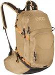 Evoc Explorer Pro 26L - Outdoorrucksack - heather gold