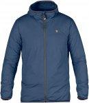 Fjällräven Bergtagen Lite Insulation Jacket Men - Thermojacke - mountain blue