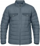 Fjällräven Greenland Down Liner Jacket Men - Daunenjacke - dusk grey - Gr.L
