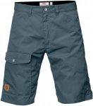 Fjällräven Greenland Shorts Men - Outdoorshort - dusk grey - Gr.46