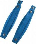 Fjällräven Kanken Mini Shoulder Pads - Schulterpolster für Kanken Mini - un b