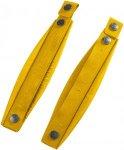 Fjällräven Kanken Mini Shoulder Pads - Schulterpolster für Kanken Mini - warm