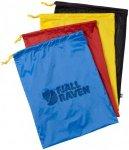 Fjällräven Packbags - 4er Set Packsäcke - vivid/bunt 991 - 4er Set