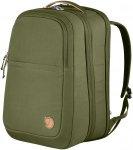 Fjällräven Travel Pack 35L - Reiserucksack / Handgepäck - green 620