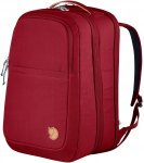 Fjällräven Travel Pack 35L - Reiserucksack / Handgepäck - redwood 330