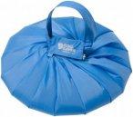 Fjällräven Water Bag 15L - Wassersack - un blue- 15 Liter
