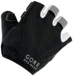 Gore Bike Wear Countdown Summer Lady Gloves - Bikehandschuhe - schwarz - Gr.5