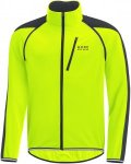 Gore Bike Wear Phantom Plus GWS Zip-Off Jacket Men - Windstopper Softshell Jacke