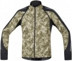 Gore Bike Wear Phantom Print 2.0 WS SO Jacket Men - Zipp Off Radjacke - camoufla