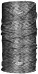 Had Tuch Multifunktionstuch Merino - alex melange grey