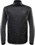 Haglöfs LIM Barrier Jacket Men - Thermojacke - true black - Gr.S